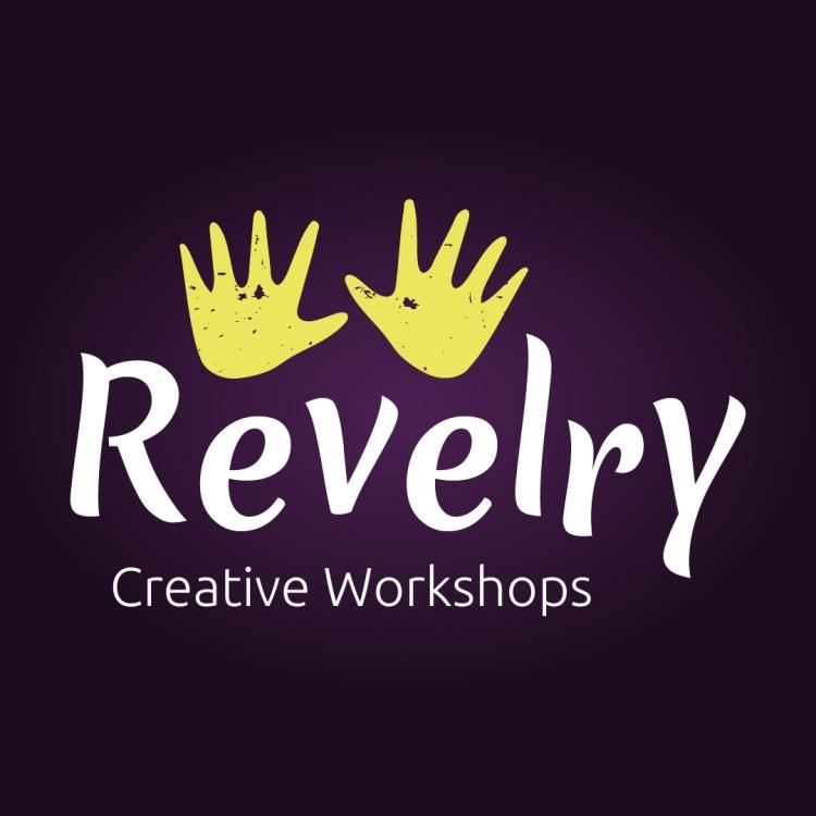 Revelry Creative Workshops